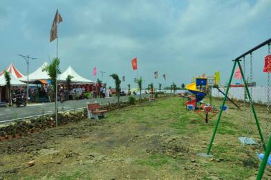 1300 sqft, Plot in Builder Premier Residency Phase 1 Mudichur, Chennai at Rs. 31.1870 Lacs