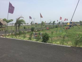 1235 sqft, Plot in Builder PR Residency Phase 1 Mannivakkam, Chennai at Rs. 29.6277 Lacs