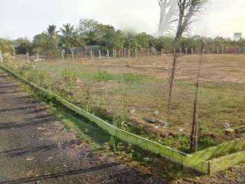 1000 sqft, Plot in Builder Engineers Park Phase 1 Siruseri, Chennai at Rs. 28.5000 Lacs