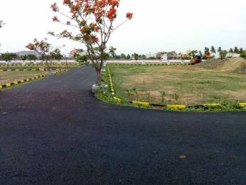 1500 sqft, Plot in Builder AG Garden Phase 1 Mappedu, Chennai at Rs. 44.9850 Lacs