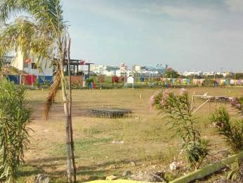1500 sqft, Plot in Builder Engineers Park Phase 1 Navalur, Chennai at Rs. 42.7500 Lacs