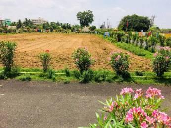 1950 sqft, Plot in Builder EP Park Siruseri, Chennai at Rs. 55.5750 Lacs