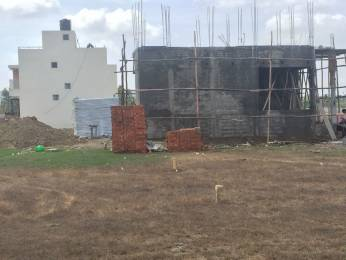 1520 sqft, Plot in Builder Premier Residency Phase 1 tambaram west, Chennai at Rs. 36.4648 Lacs