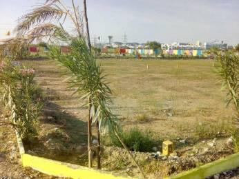 2000 sqft, Plot in Builder EP Park Siruseri, Chennai at Rs. 57.0000 Lacs
