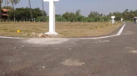 1100 sqft, Plot in Builder AG garden villas and plots New perungalathur, Chennai at Rs. 32.9670 Lacs
