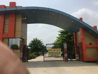 900 sqft, Plot in Builder Rk puram Rohta, Agra at Rs. 7.0000 Lacs