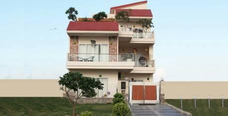 1728 sqft, 3 bhk Villa in Gaursons 6th Parkview Sector 22D Yamuna Expressway, Noida at Rs. 74.5000 Lacs