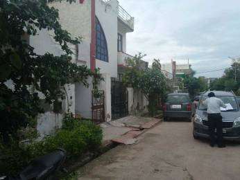 1100 sqft, 2 bhk IndependentHouse in Nalanda Ashiana Shamshabad Road, Agra at Rs. 30.0000 Lacs
