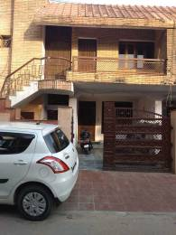 3600 sqft, 4 bhk Villa in Builder Rupal Enclave Dholpur House, Agra at Rs. 3.0000 Cr