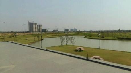1350 sqft, Plot in Gaursons 6th Parkview Sector 22D Yamuna Expressway, Noida at Rs. 51.8940 Lacs