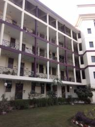 2000 sqft, 4 bhk Apartment in Builder Anant Appartmant Vibhav Nagar, Agra at Rs. 1.2500 Cr