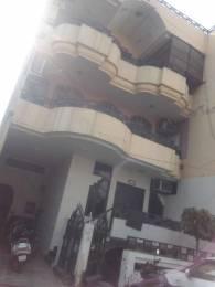 1815 sqft, 3 bhk BuilderFloor in Builder Dhakrey Enclave Dholpur House, Agra at Rs. 55.0000 Lacs