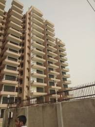 607 sqft, 2 bhk Apartment in GLS Arawali Homes Sector 5 Sohna, Gurgaon at Rs. 19.3000 Lacs