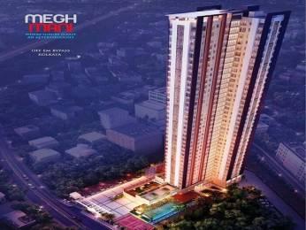 1734 sqft, 2 bhk Apartment in Builder Megh Mani Bypass Road, Kolkata at Rs. 1.1700 Cr