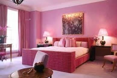 1538 sqft, 3 bhk Apartment in Builder Elite Rangoli Belghoria, Kolkata at Rs. 51.5230 Lacs