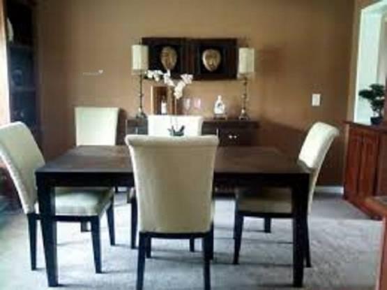 787 sqft, 2 bhk Apartment in Jupiter Barun Apartment Dum Dum, Kolkata at Rs. 23.6100 Lacs