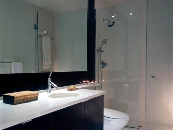 1023 sqft, 2 bhk Apartment in Ames Anupama Heights Dum Dum, Kolkata at Rs. 35.8050 Lacs