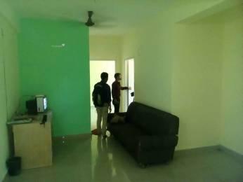 1226 sqft, 3 bhk Apartment in SD SD Shradhanjali Lake Town, Kolkata at Rs. 46.5880 Lacs