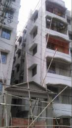 1191 sqft, 2 bhk BuilderFloor in Builder Wonder Land Apartment Dum Dum, Kolkata at Rs. 42.8760 Lacs