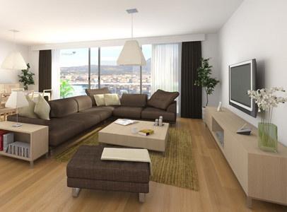 1436 sqft, 3 bhk Apartment in Gurukul Grande New Town, Kolkata at Rs. 57.4400 Lacs