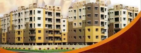 1604 sqft, 3 bhk Apartment in Builder MADHU MALANCHA Airport, Kolkata at Rs. 55.9796 Lacs