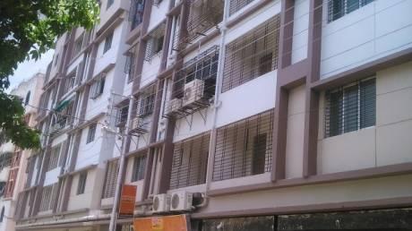 560 sqft, 1 bhk Apartment in BSM Enclave Jessore Road, Kolkata at Rs. 29.6800 Lacs