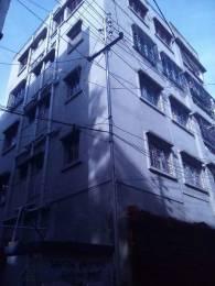 410 sqft, 1 bhk Apartment in Builder anandalok Dum Dum, Kolkata at Rs. 13.9400 Lacs