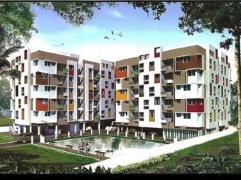 1001 sqft, 2 bhk Apartment in Joy Baba Lokenath Construction JK Garden Phase 3 Rajbari, Kolkata at Rs. 36.0360 Lacs