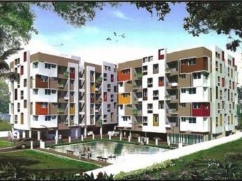1116 sqft, 3 bhk Apartment in Joy Baba Lokenath Construction JK Garden Phase 3 Rajbari, Kolkata at Rs. 40.1760 Lacs
