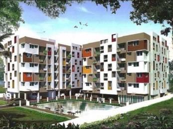 1356 sqft, 3 bhk Apartment in Joy Baba Lokenath Construction JK Garden Phase 3 Rajbari, Kolkata at Rs. 48.8160 Lacs