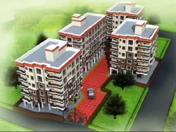 1190 sqft, 3 bhk Apartment in Maa Vaishno Construction Regent Tower Airport, Kolkata at Rs. 39.8650 Lacs