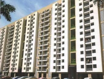1310 sqft, 2 bhk Apartment in Builder Emami City Jessore Road, Kolkata at Rs. 73.3600 Lacs