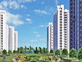 2081 sqft, 3 bhk Apartment in Bengal Peerless Avidipta Mukundapur, Kolkata at Rs. 1.5795 Cr