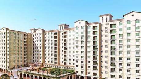 1250 sqft, 2 bhk Apartment in Ideal Enclave Phase 1 Rajarhat, Kolkata at Rs. 60.0000 Lacs