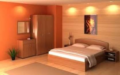1334 sqft, 2 bhk Apartment in Builder TIRATH AWAS Jessore Road, Kolkata at Rs. 83.7400 Lacs
