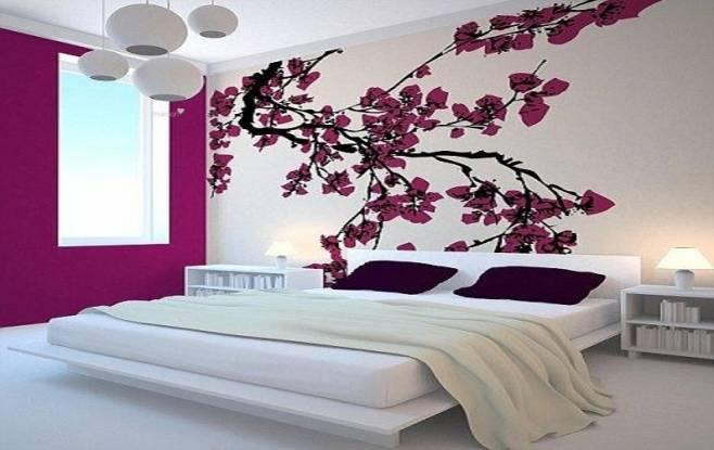 1210 sqft, 2 bhk Apartment in Elita Garden Vista Phase 2 New Town, Kolkata at Rs. 52.8770 Lacs