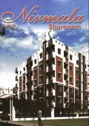 798 sqft, 2 bhk Apartment in Builder Nirmala Sharanam Lake Town, Kolkata at Rs. 38.3040 Lacs
