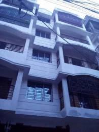 600 sqft, 1 bhk Apartment in Builder maya enclave Dum Dum, Kolkata at Rs. 18.0000 Lacs