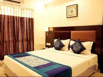 597 sqft, 2 bhk Apartment in Builder KINGS ENCLAVE Serampore, Kolkata at Rs. 19.7010 Lacs