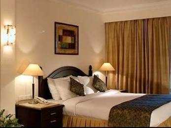 800 sqft, 2 bhk Apartment in Builder KINGS ENCLAVE Serampore, Kolkata at Rs. 26.4000 Lacs