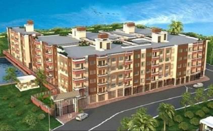 1123 sqft, 3 bhk Apartment in Builder JAMUNA SHREE Hooghly, Kolkata at Rs. 27.5135 Lacs