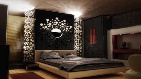 1158 sqft, 3 bhk Apartment in Builder KINGS ENCLAVE Serampore, Kolkata at Rs. 34.1610 Lacs