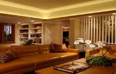 2181 sqft, 3 bhk Apartment in Mani Megh Mani Kasba, Kolkata at Rs. 1.5136 Cr