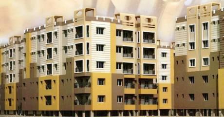 1146 sqft, 2 bhk Apartment in Builder MADHU MALANCHA Airport Gate, Kolkata at Rs. 41.2560 Lacs