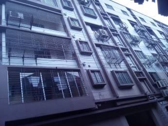 1160 sqft, 2 bhk Apartment in BSM Enclave Jessore Road, Kolkata at Rs. 60.3200 Lacs