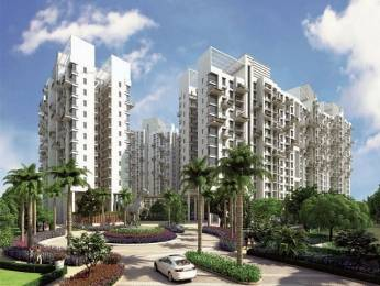 1075 sqft, 2 bhk Apartment in Ideal Greens Tollygunge, Kolkata at Rs. 46.0000 Lacs