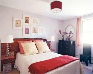 1335 sqft, 2 bhk Apartment in Ideal Greens Tollygunge, Kolkata at Rs. 57.6000 Lacs