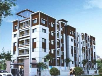 1124 sqft, 3 bhk Apartment in Aatreyee Rupadarshini Dum Dum, Kolkata at Rs. 39.3400 Lacs