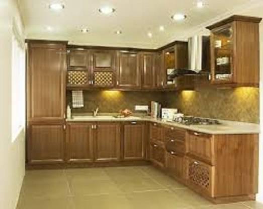 450 sqft, 1 bhk Apartment in Aatreyee Ujjwainee Baguihati, Kolkata at Rs. 15.7500 Lacs