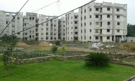 861 sqft, 2 bhk Apartment in SD Aqua View Madhyamgram, Kolkata at Rs. 27.5520 Lacs